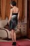 Платье #6342. Вид 4.