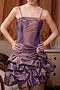 Платье #6349. Вид 6.