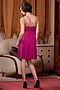 Платье #6353. Вид 3.