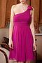 Платье #6353. Вид 4.