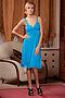 Платье #6354. Вид 2.