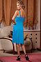 Платье #6354. Вид 3.