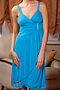 Платье #6354. Вид 4.