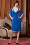 Платье #6355. Вид 2.