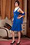Платье #6355. Вид 3.