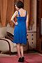 Платье #6355. Вид 4.
