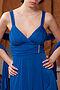 Платье #6355. Вид 5.