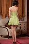 Платье #6358. Вид 3.