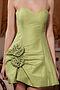 Платье #6358. Вид 6.