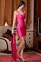 Платье #6367. Вид 3.