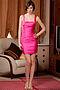 Платье #6367. Вид 4.