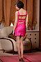 Платье #6367. Вид 5.