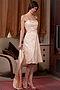 Платье #6374. Вид 2.