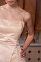 Платье #6374. Вид 3.