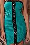 Платье #6394. Вид 4.