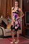 Платье #6396. Вид 2.