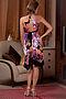 Платье #6396. Вид 3.