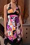 Платье #6396. Вид 4.