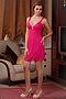 Платье #6398. Вид 2.