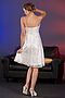 Платье #6430. Вид 4.