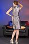 Платье #6467. Вид 3.