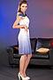Платье #6470. Вид 2.
