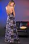 Платье #6479. Вид 3.