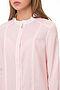 Блузка #70368. Вид 4.
