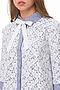 Блузка #70372. Вид 4.