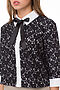 Блузка #70375. Вид 4.