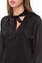 Блузка #70376. Вид 4.