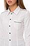 Рубашка #70449. Вид 4.