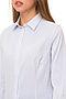 Рубашка  #70568. Вид 4.