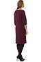 Платье #70583. Вид 3.