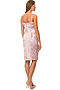 Платье #70594. Вид 3.