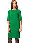 Платье #72216. Вид 2.