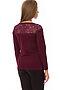 Блуза #72363. Вид 3.