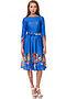 Платье #72390. Вид 2.
