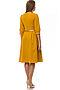 Платье #73163. Вид 3.