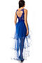 Платье #73188. Вид 3.