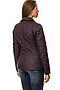 Куртка #73343. Вид 3.