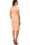 Платье #73407. Вид 3.
