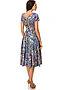 Платье #73417. Вид 3.