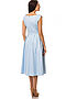 Платье #73424. Вид 3.