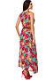 Платье #75423. Вид 3.