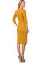 Платье #75668. Вид 3.