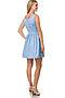 Платье #75675. Вид 3.