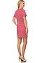 Платье #75676. Вид 3.