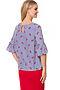 Блуза #75819. Вид 5.