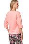 Блуза #75851. Вид 3.